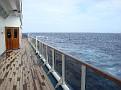 At Sea / Deck 3