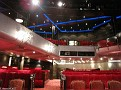 Royal Court Theatre QM2