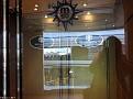 MSC Yacht Club MSC SPLENDIDA 20100806 041