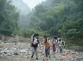 Haining gorge Aug 20-21, 2005  012