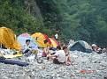 Haining gorge Aug 20-21, 2005  028