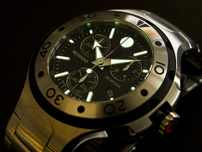 Post your lume shots Movado800_001b_jaw-vi