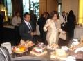 Foundation Hope For Haiti - Second Annual Gala 003