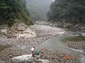 Haining gorge Aug 20-21, 2005  013
