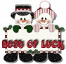1Best of Luck-snofriends09-2-MC