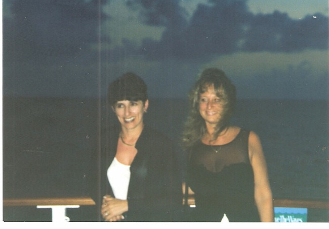 puerto rico 032.jpg
