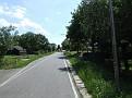 041 the Village Negenhuizen. ( 9 Houses )