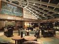 QUEEN ELIZABETH Garden Lounge 20120118 011