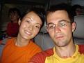 Haining gorge Aug 20-21, 2005  050