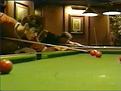 HowardMark-snooker