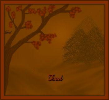 Dad-gailz1109-gailzs digital painting