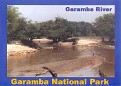 Garamba NP 1