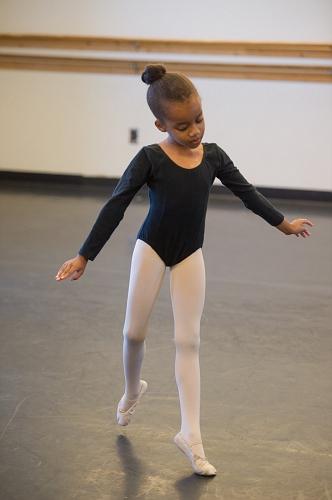 080915 Brigton Ballet DG 41