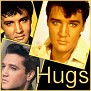 hugs~Elvis60s~Sandy5