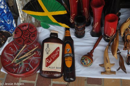 Francois 60th Birthday Cruise jamaica -14