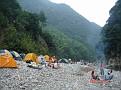 Haining gorge Aug 20-21, 2005  027