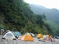Haining gorge Aug 20-21, 2005  030