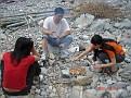 Haining gorge Aug 20-21, 2005  031