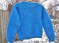 ChildBlueCrochetedSweater1