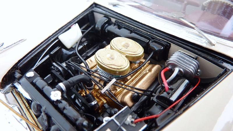 Plymouth Fury 58 015-vi
