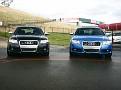 2009 06 Audi Sportscar Experience 06
