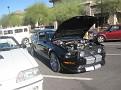 Vegas Mustangs 033