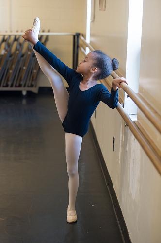 080915 Brigton Ballet DG 113