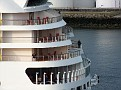 AIDAMAR Le Havre 20120528 059