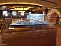 QUEEN VICTORIA Model Maritime Replicas 18-10-2012 11-43-31