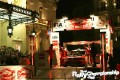 2005 Rallye Automobile Monte-Carlo 099