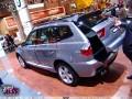 BMW Essen 2004 43
