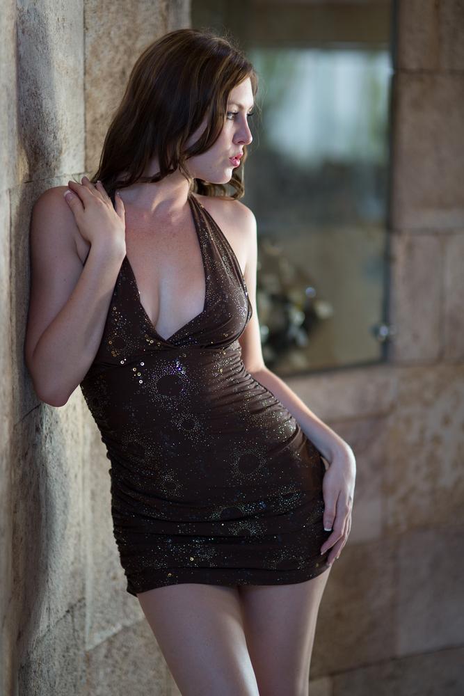 http://images54.fotki.com/v624/photos/4/978134/11156386/PaulA_98C6492-vi.jpg