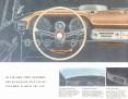 1958 Chrysler, Brochure. 33