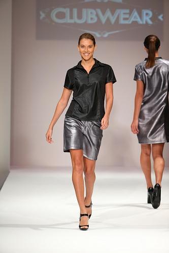 Clubwear SS16 067