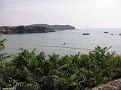 """La Platja de """"La Fosca"""" - La Fosca beach"""