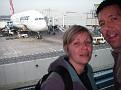 A380 Singapour Airport Fidji et Melbourne 2009 003