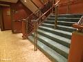 QV Stairway B deck 4 18-10-2012 11-35-48