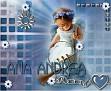Ana Andrea-gailz0607-cutieangel2_sug.jpg