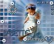 Babette-gailz0607-cutieangel2_sug.jpg