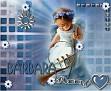 Barbara-gailz0607-cutieangel2_sug.jpg