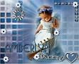 Amberlyn-gailz0607-cutieangel2_sug.jpg