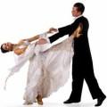 Ballroomdancing (ballroomdancing) avatar