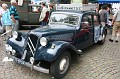 Oirschot Old Timers Show (48)