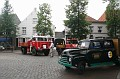Oirschot Old Timers Show (5)