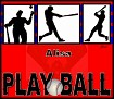 Alisa-gailz0407-baseball.jpg