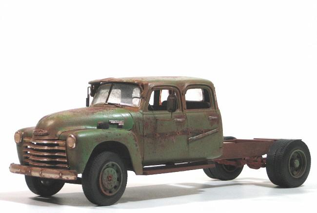 Amazoncom truck seat covers chevy Automotive