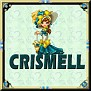 doll-CRISMELL