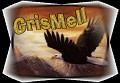 eagle-crismell