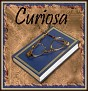 bookcuriosa.jpg