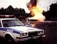 NY-NJ Port Authority Police